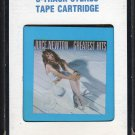 Juice Newton - Juice Newton Greatest Hits And More 1984 CRC T8 8-track tape