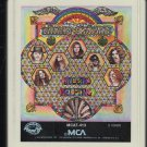 Lynyrd Skynyrd - Second Helping 1974 MCA 8-track tape