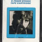 Michael McDonald - If That's What It Takes 1982 Debut CRC 8-track tape