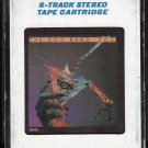 The S.O.S. Band - S.O.S. 1980 CRC T7 8-track tape