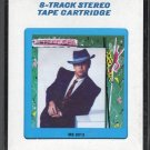 Elton John - Jump Up 1982 CRC Sealed 8-track tape