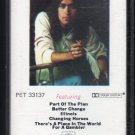 Dan Fogelberg - Souvenirs 1974 EPIC Cassette Tape