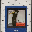 Rufus - Ask Rufus 1977 MCA Sealed 8-track tape