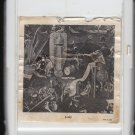 Deep Purple - Deep Purple III 1969 ITCC 8-track tape