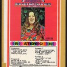 Mama Cass Elliot - Make Your Own Kind Of Music 1969 GRT DUNHILL 8-track tape