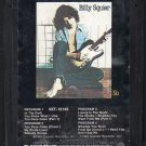 Billy Squier - Don&#39;t Say No 1981 CAPITOL 8-track tape
