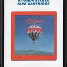 Air Supply - The One That You Love 1981 CRC 8-track tape