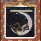 Donna Summer - Four Seasons Of Love 1976 CASABLANCA 8-track tape
