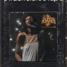 Donna Summer - Love To Love You Baby 1975 CASABLANCA 8-track tape