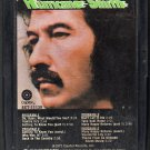 Hurricane Smith - Hurricane Smith 1972 CAPITOL 8-track tape