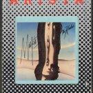 The Kinks - Misfits 1978 ARISTA A48 8-track tape