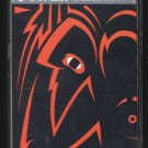 The Power Station - The Power Station C7 Cassette Tape