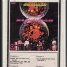 Iron Butterfly - In-A-Gadda-Da-Vida 1968 ATCO 8-track tape