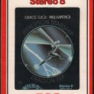 Jefferson Starship - Dragon Fly 1974 RCA 8-track tape