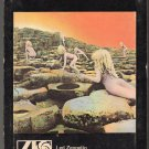 Led Zeppelin - Houses Of The Holy 1973 ATLANTIC 8-track tape