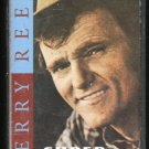 Jerry Reed - Super Hits by Jerry Reed 1997 C4 Cassette Tape