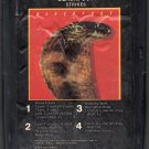 Blackfoot - Strikes 1979 ATCO 8-track tape