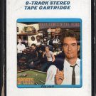 Huey Lewis & The News - Sports 1983 CRC T5 8-track tape