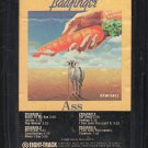 Badfinger - Ass 1973 APPLE A30 8-track tape