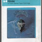 Eagles - Their Greatest Hits 1971-1975 CRC A25 8-track tape