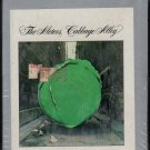 The Meters - Cabbage Alley 1972 REPRISE Sealed AC4 8-track tape