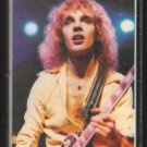 Peter Frampton - Frampton Comes Alive 1976 A&M CRC C10 Cassette Tape