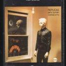 Gary Numan & Tubeway Army - Replicas 1979 ATCO C10 Cassette Tape