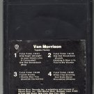 Van Morrison - Tupelo Honey 1971 WB A27 8-track tape