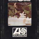 Graham Nash - Songs For Beginners 1971 ATLANTIC AMPEX AC3 8-track tape