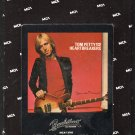 Tom Petty and The Heartbreakers - Damn The Torpedoes 1979 MCA 8-track tape