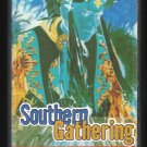 Southern Gathering - A Collection Of Southern Drums 1998 SOAR C9 Cassette Tape