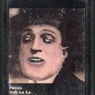 Faces - Ooh La La 1973 WB Sealed C/O A7 8-track tape