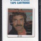 Engelbert Humperdinck - A Lovely Way To Spend An Evening 1985 CRC Sealed A52 8-track tape