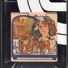 Carole King - Fantasy 1973 ODE Sealed AC5 8-track tape