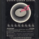 Queen - Jazz 1978 ELEKTRA A35T 8-track tape