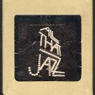 All That Jazz - Music From The Motion Picture Soundtrack 1979 CASABLANCA A46 8-track tape