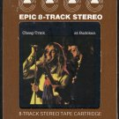 Cheap Trick - Cheap Trick At Budokan 1978 EPIC A46 8-track tape