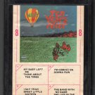 Ten Years After - Watt 1970 AMPEX A33 8-track tape
