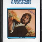 Dan Fogelberg - Greatest Hits 1982 CRC A4 8-track tape