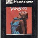 Taka Boom - Taka Boom 1979 Debut ARIOLA A29 8-track tape
