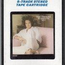 Neil Diamond - 12 Greatest Hits Vol II 1982 CRC A29 8-track tape