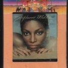 Stephanie Mills - Tantalizing Hot 1982 CASABLANCA Sealed A34 8-track tape