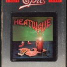Heatwave - Candles 1981 EPIC T5 8-track tape