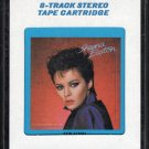 Sheena Easton - You Could Have Been With Me 1981 CRC Sealed A51 8-track tape