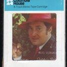 Neil Sedaka - Sedaka's Back 1974 CRC A11 8-track tape