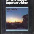 Barry Manilow - Even Now 1978 ARISTA Sealed A11 8-TRACK TAPE