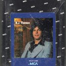 B.J. Thomas - B.J. Thomas 1977 MCA Sealed A18E 8-TRACK TAPE