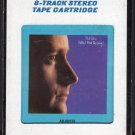 Phil Collins - Hello, I Must Be Going! 1982 CRC A17B 8-TRACK TAPE
