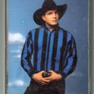 Garth Brooks - No Fences 1991 CAPITOL C2 CASSETTE TAPE