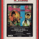 Tracey Ullman - You Broke My Heart In 17 Places 1983 RCA Sealed A26 8-TRACK TAPE